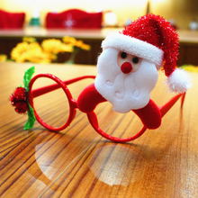9a0d8e91d3 Buy glasses frame kawaii and get free shipping on AliExpress.com