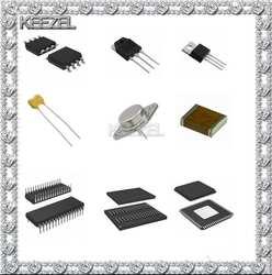 Индукционная плита датчик температуры голову датчик температуры зонд с проводом индукционная плита термистор 100 К термистор