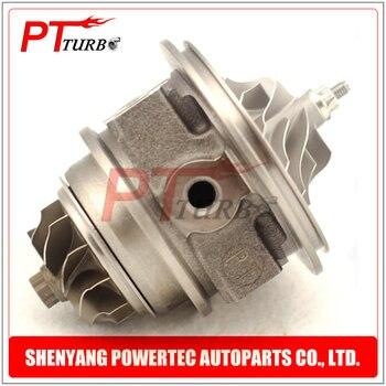 Für Hyundai H-1/Starex 2,5 TD D4BH 73 Kw-99 Hp 2000-Ausgewogene patrone turbo 4913504300 core turbine 49135-04302 2820042650