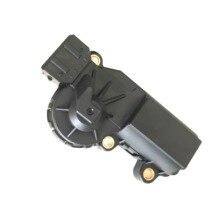 Качественный пневматический клапан холостого хода для VW Citroen peugeot Fiat Lancia Renau 1920F8 0132008602 0132008600 3437010524 3437010900 90531999