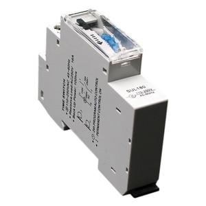 SUL180a 15 Minutes Mechanical