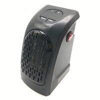 Mini Elektrische Handy Heater Thuis Handy Heater Kachel Handwarmer Plug-In 350 W Wandverwarming Keuken Bar Badkamer Hotel Reizen