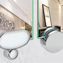 Зеркало стекло зеркало для ванной комнаты Hinger фиксированные Аксессуары рекламная пластина стекло с фиксатором съемное зеркало фиксированное Крепление