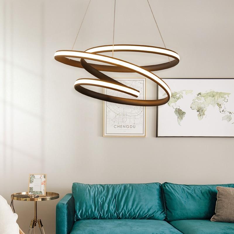 Emejing lampadari per cucina soggiorno gallery house for Lampadari da stanzetta