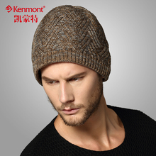 2013 Free Shipping New Arrival Men Women Winter Unisex Beanie Knitted Hat Cap Christmas Gift KM-1600