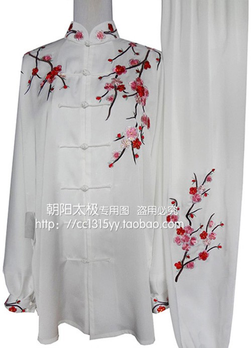 Customize Tai chi clothing Martial arts clothes kungfu outfit taiji suit embroidered for girl boy women men children kids fertility decline in developing countries 1960 1997 an annotated bibliography