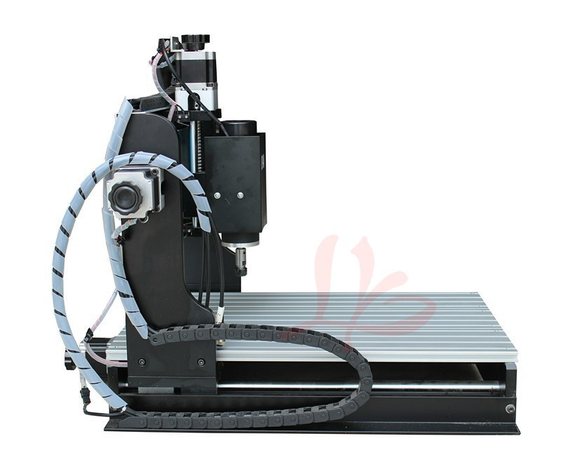 3d cnc wood carving machine mini cnc 3020 router 500W Spindle with limit swith,engraving machine medals wood router mini cnc router cnc wood carving machine