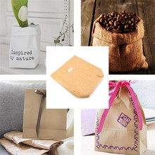 лучшая цена Vogvigo Portable Waterproof  Lunch Bag  Paste Thermal Insulated Lunch Box Tote for Cooler Case School Food Storage Picnic Bags