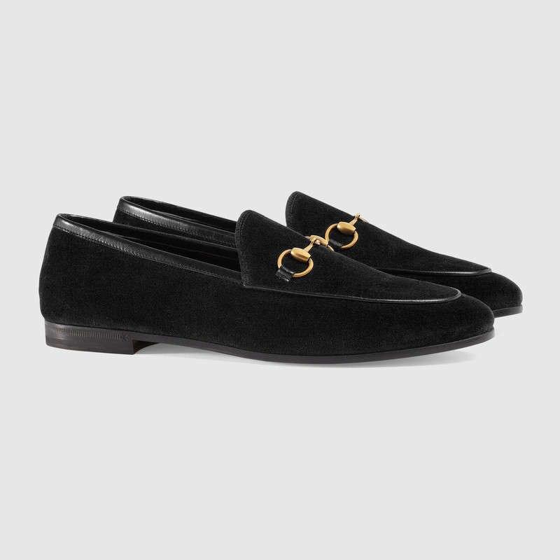 Обувь из натуральной кожи Для женщин Роскошные Дизайнерские Лоферы повседневная обувь на плоской подошве Крышка ноги Для женщин туфли на п