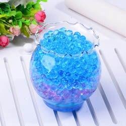 10000 зерна/bottle 7-8 мм мягкая вода мячик для пистолета пистолет orbeez пуля orbeez шаров съемки водяной пистолет, игрушки подарки на день рождения