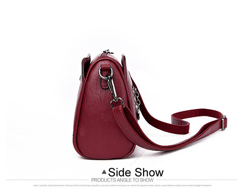 crossbody bags for women 10