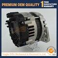 63377465 LRA03198 LRA3789 Новый генератор для PERKINS