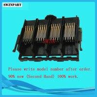 잉크 카트리지 칩 엡손 L110 L111 L120 L211 L210 L220 L300 L301 L303 L335 L350 L351 L353 L355 L358 L365 L381 L400