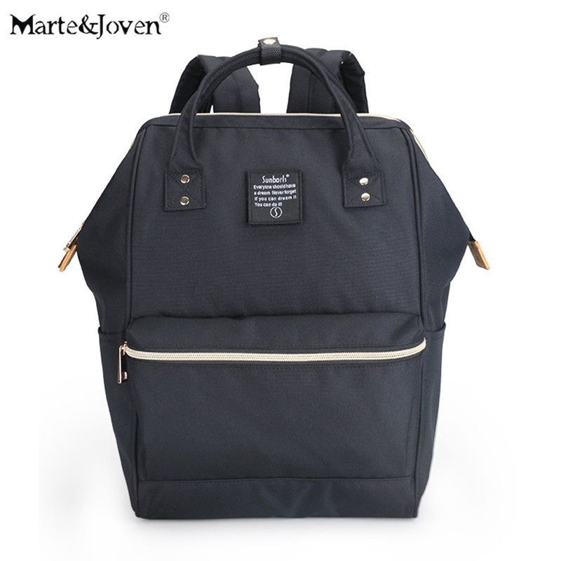 Laptop Backpack Computer Bags Men