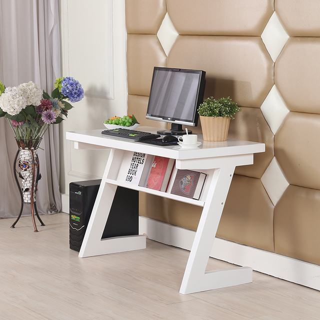 ... study table from Reliable computer desk table suppliers on Qi Co., Ltd