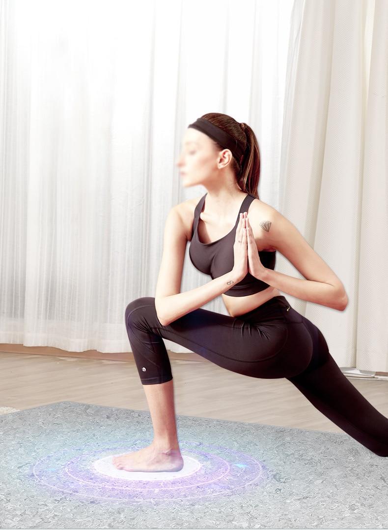 Йога Для Похудения Активная. Польза йоги для похудения для начинающих в домашних условиях, программа занятий для красивой фигуры