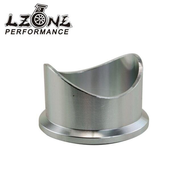 LZONE - 2