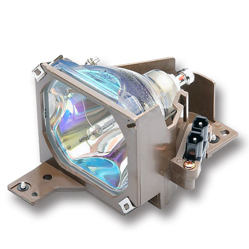 Compatible Projector lamp for EPSON ELPLP13/ V13H010L13/EMP-50/EMP-70/PowerLite 50c/PowerLite 70c replacement projector lamp with housing elplp23 v13h010l23 for epson emp 8300 emp 8300nl powerlite 8300i powerlite 8300nl