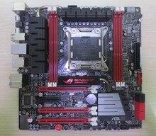 Плеер страна R4G Rampage IV Gene 2011/X79