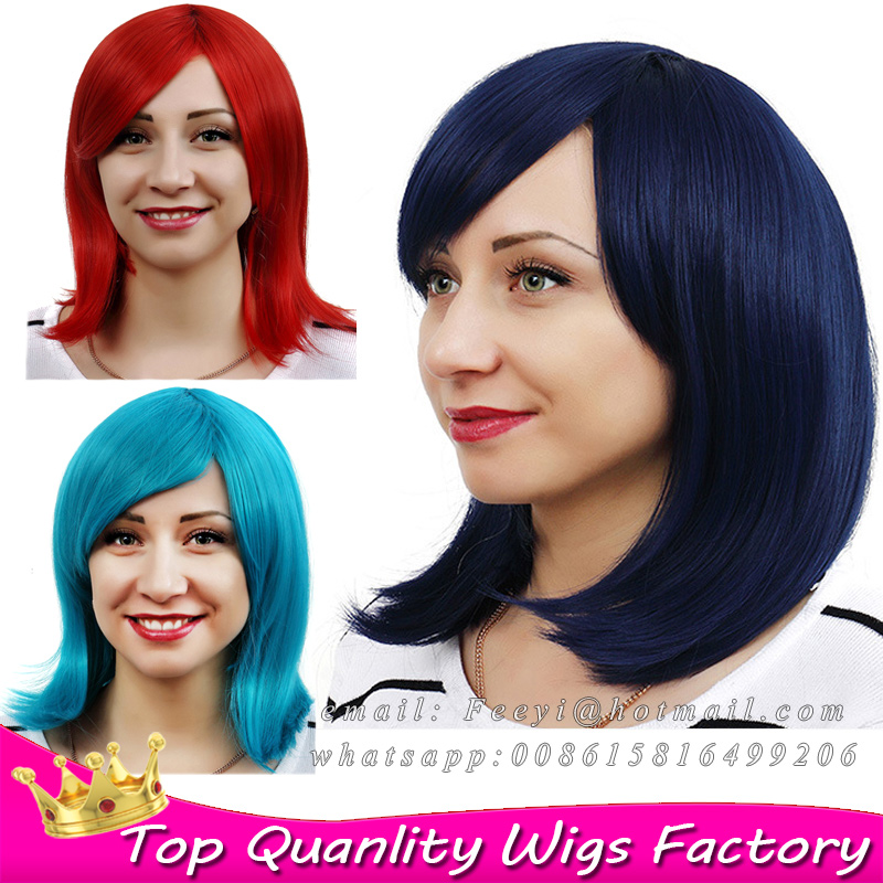 Outstanding Compare Prices On Hairstyles Simulator Online Shopping Buy Low Short Hairstyles For Black Women Fulllsitofus