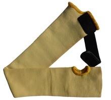 Aramid Fiber Working Gloves New 100% Aramid Fiber Cut Resistant Work Sleeves велопокрышка maxxis ardent 29x2 25 60 tpi aramid 60a черная tb96712500