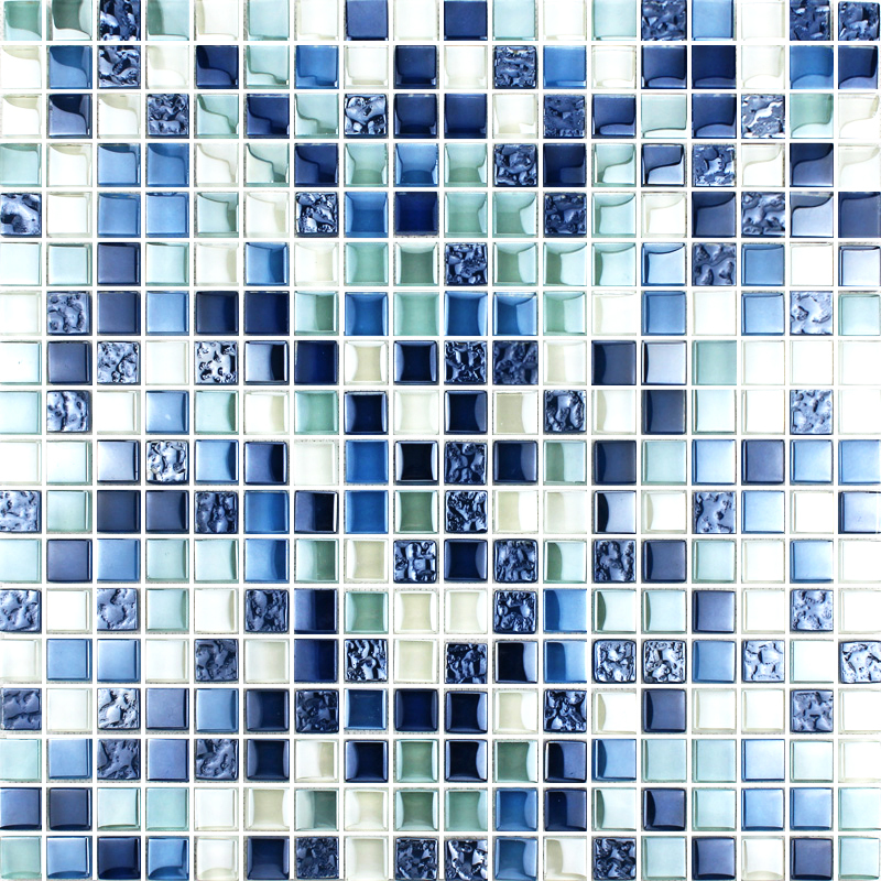 Großzügig Badezimmer Backsplash Ideen Bilder - Innenarchitektur ...