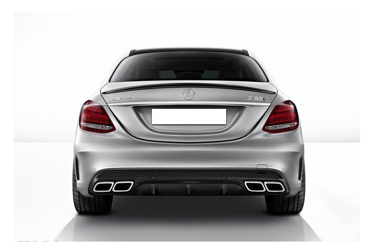 mercedes-w205-rear-diffuser-with-dual-outlet-exhaust-tips-c63-amg-look_05