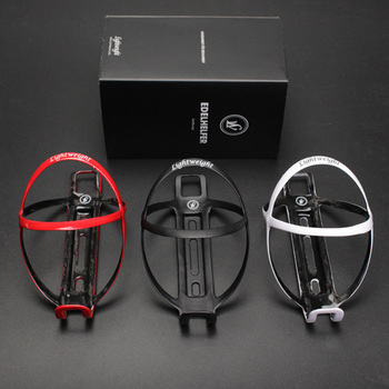 Bicycle Bottle Holder Water 10