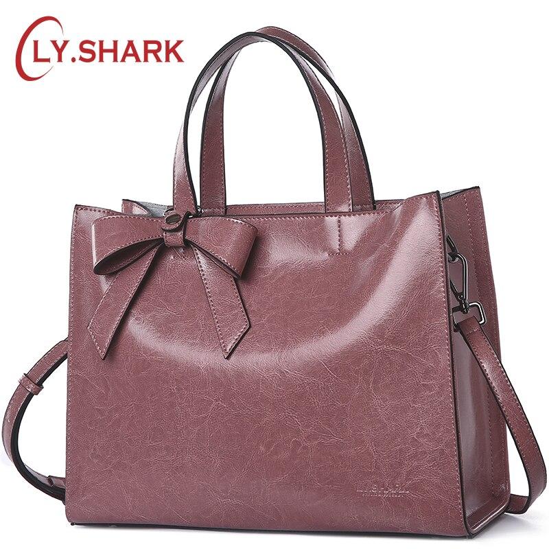 LY. акула зеленая сумочка женская сумка женская натуральная кожа квадратные сумки женские через плечо Роскошные дизайнер кожаные сумки для ...