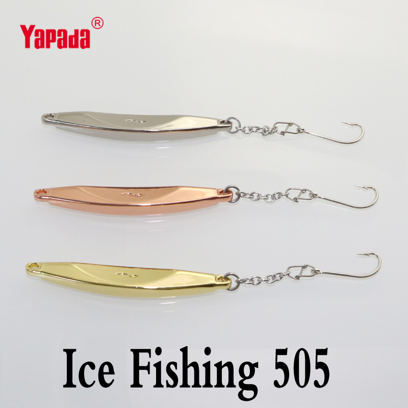 online get cheap trout fishing tackle -aliexpress | alibaba group, Reel Combo