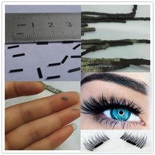 Get more info on the OutTop 2018 NEW Reusable Magnet Sheet For 3D Magnetic False Eyelashes Extension Handmade Just Magnetic 05.22G514