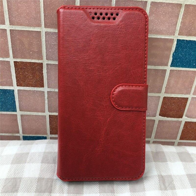 For ASUS Zenfone Max Plus M1 ZB570TL X018D 5.7