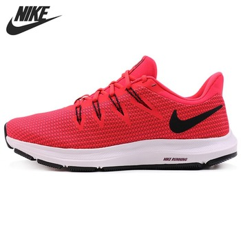 Original New Arrival 2019 NIKE QUEST 1.5 Women's  Running Shoes Sneakers