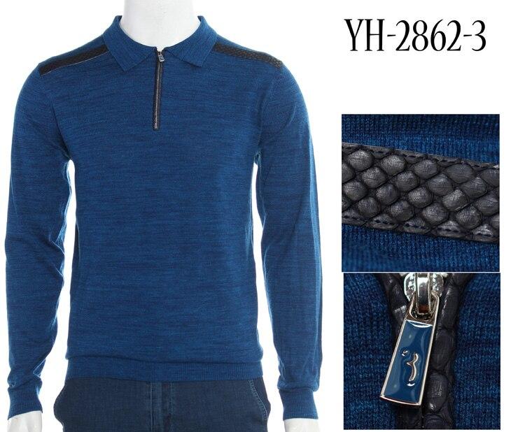 YH-2862-3