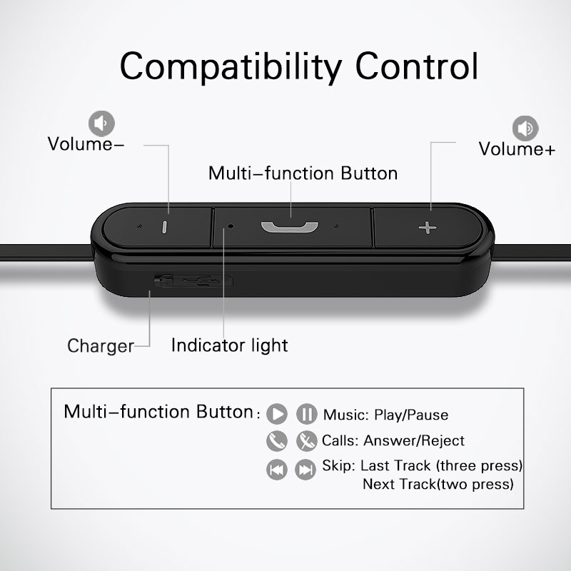 lowest price WHIZZER TP1S TWS wireless Bluetooth earphone 3D stereo fone de ouvido kulakl    k                                  microphone 48hStandby Noise Cancellation
