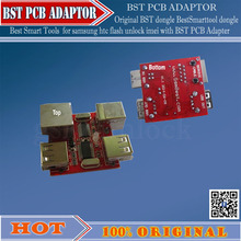 Buy htc flash tools and get free shipping on AliExpress com