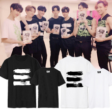MY SWAGGER GOT7 T Shirt
