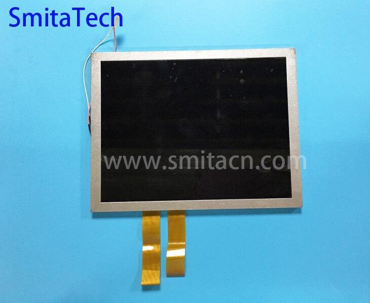 Écran lcd tft 8 pouces AT080TN42V. 1 écran de remplacement lcd