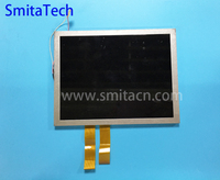 8 inch tft lcd display AT080TN42V.1 lcd replacement screen panel