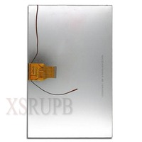 10.1inch LCD Screen Matrix For dexp ursus 10E 3G inner LCD Display panel Module Glass Lens Replacement