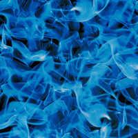 cnHGarts ROYAL 1m width 10m length Hydro dipping Film Water transfer printing Aqua Print immersion printing WTP8001-3