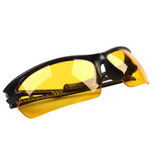 Night-Vision Goggles Sports Sunglasses Polarized Glasses Riding Mirror Outdoor & Sport High Quality Cycling Eyewear