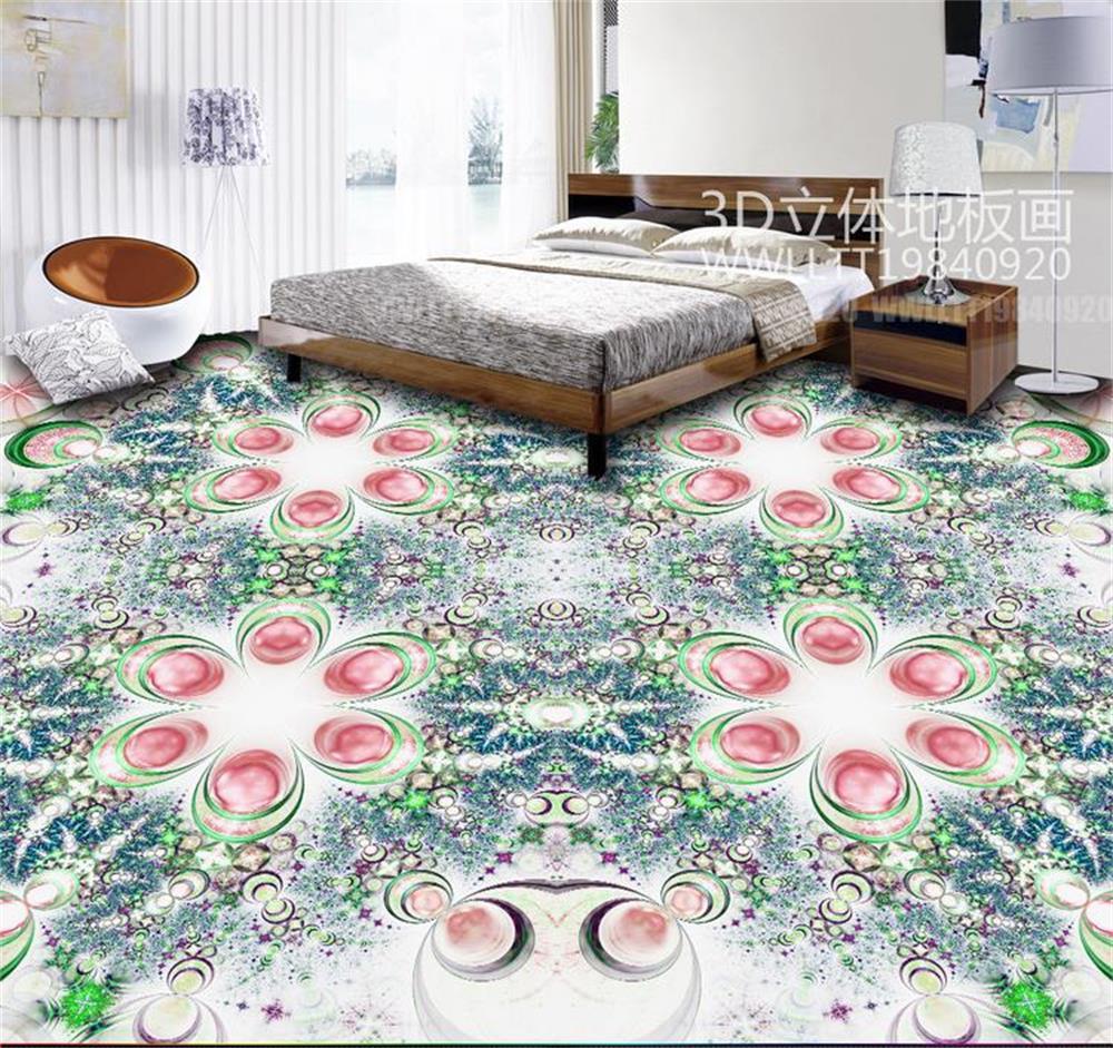 Online get cheap elegant wallpaper designs for Cheap modern wallpaper