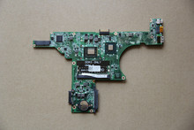 CN-0MY2NM 0MY2NM MY2NM For DELL Inspiron 14Z N411Z Laptop motherboard DA0R05MB8D2 with I5-2410M CPU Onboard HM67 DDR3