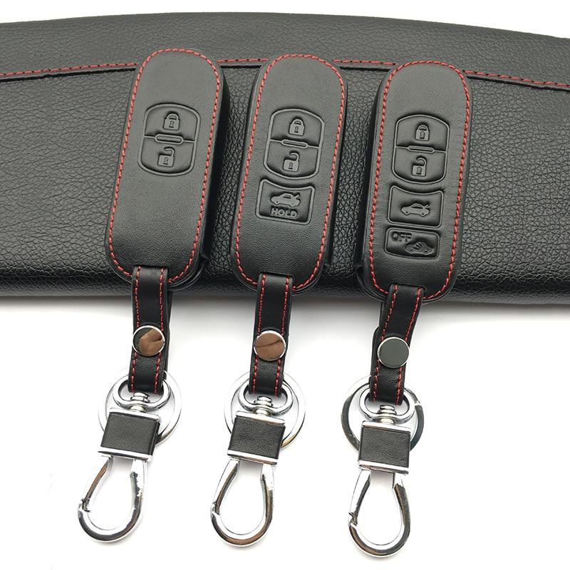 negro stil b Llavero con funda para llave mando a distancia de Peugeot 208 207 3008 308 RCZ 508 408 2008 407 307 206
