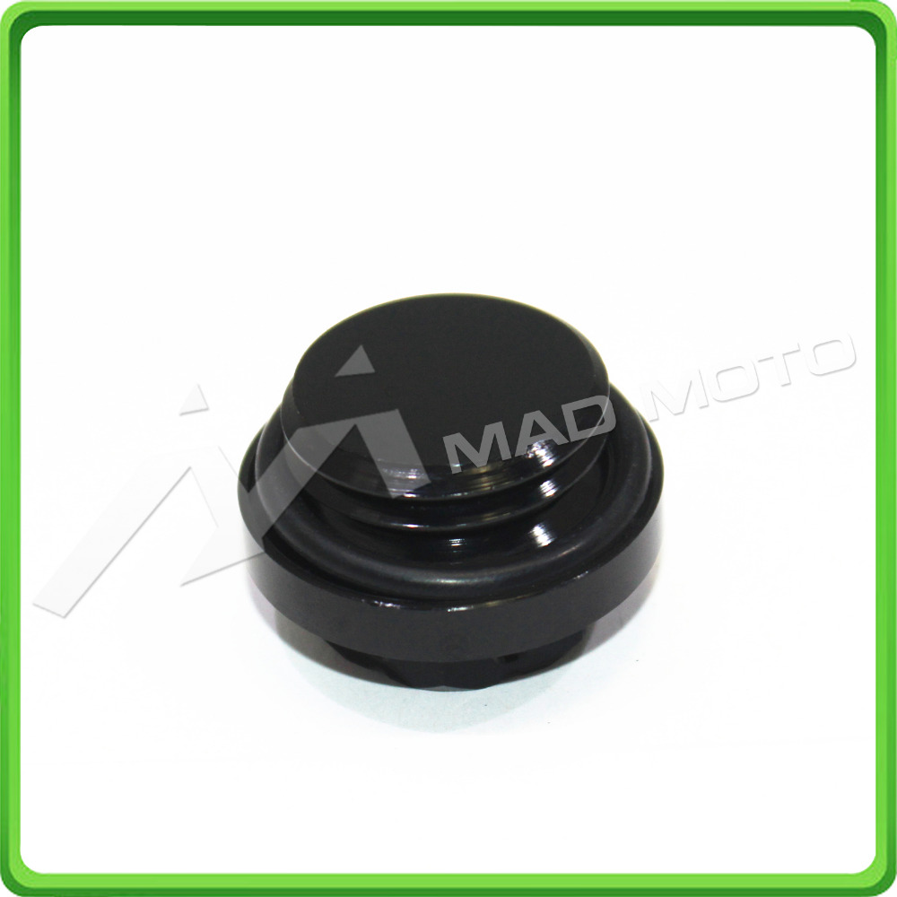 M27x3mm Oil Filler Filter Cap For Yamaha YZF R1 1998 1999 2000 2001 2002 2003 2004 2005 2006 2007 2008 2009 2010 2011 2012 Black disc brake pads set for piaggio vespa 125 px 1998 1999 2000 2001 2002 2003 2004 2005 2006 2007 2008 2009 2010 2011 2012 2013
