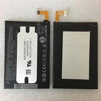 htc one 100% Original Hight Capacity BOP6B100 Battery B0P6B100 For HTC One 2 M8 Battery E8 M8x M8 X One2 W8 M8SD M8T M8W M8D M8SW M8ST (1)