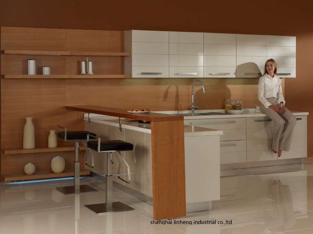 Bonito Cocina Pintura Gabinete De Barrie Foto - Ideas para ...