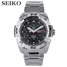seiko watch men 5 automatic watch top brand luxury Waterproof Sport men watch set mechanical military diving watch relogio reloj luxury watch relogio 2015 reloj m2032