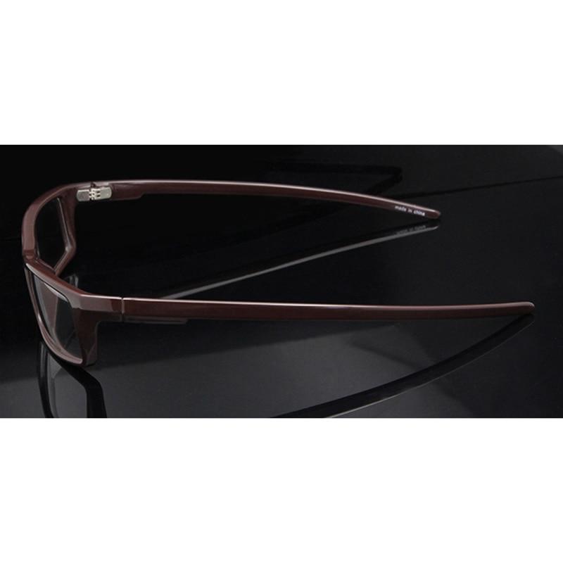 SORBERN Slim RX Γυαλιά TR90 Ευέλικτα γυαλιά - Αξεσουάρ ένδυσης - Φωτογραφία 3